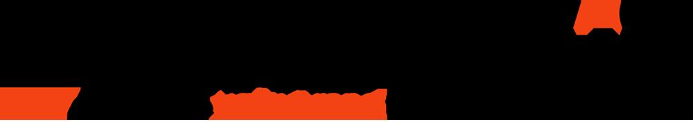 everestus logo 1000